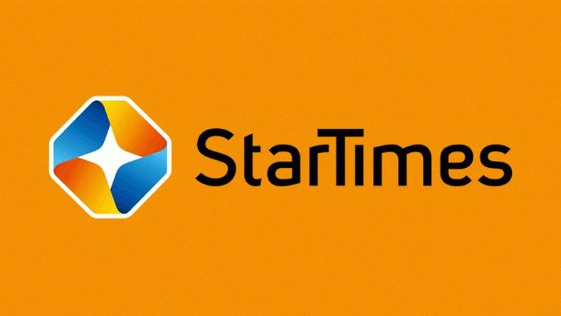 List Of Channels On Startimes Classic Bouquet
