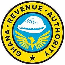 Ghana Revenue Authority Aptitude Test.