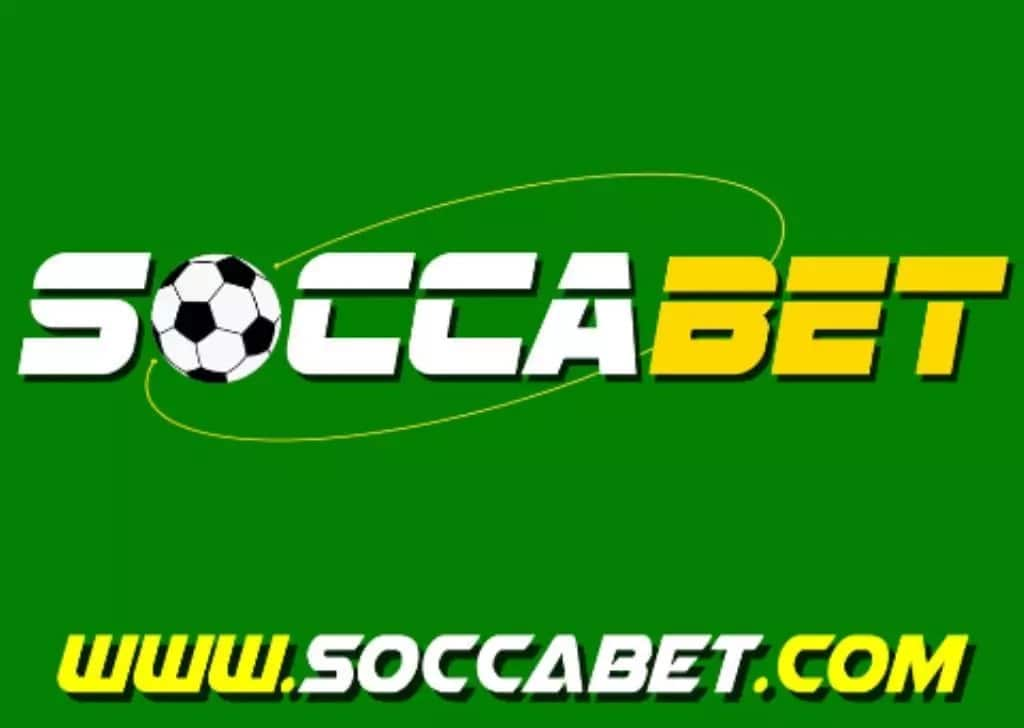 How To Withdraw Money From Soccabet.