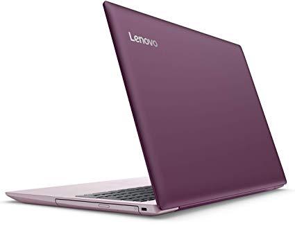 Lenovo Laptop Prices in Ghana 2021