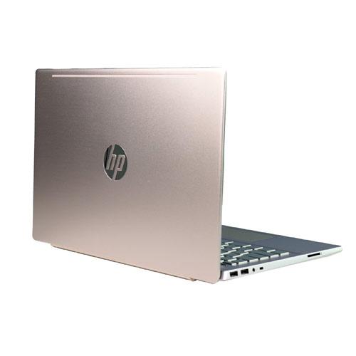 HP Core i5 Laptop Price in Ghana 2021