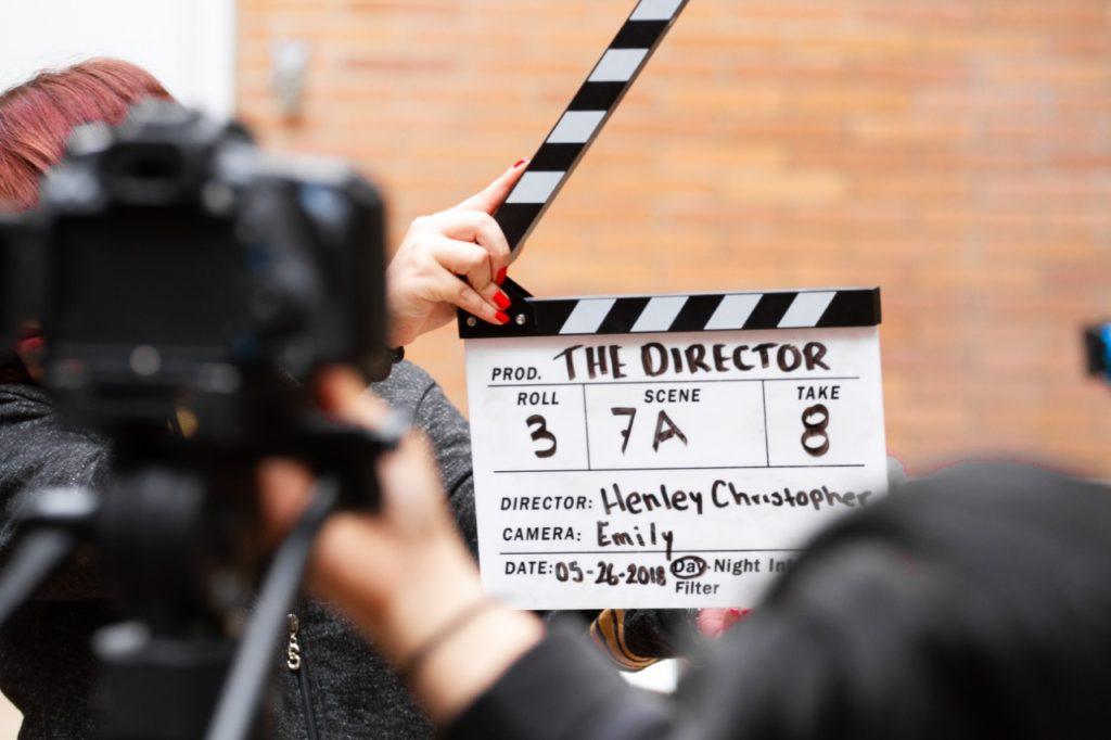 Video Directors in Ghana 2021