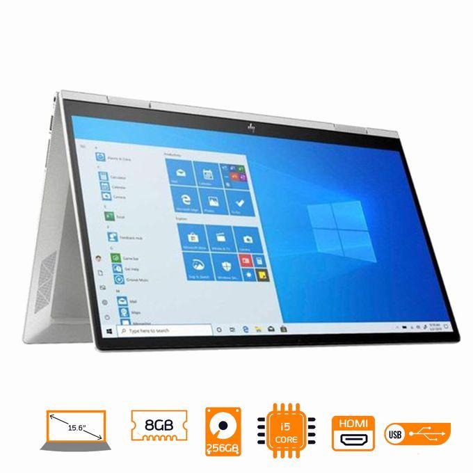 HP Envy i5 Price In Ghana
