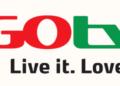 GOtv Max channels
