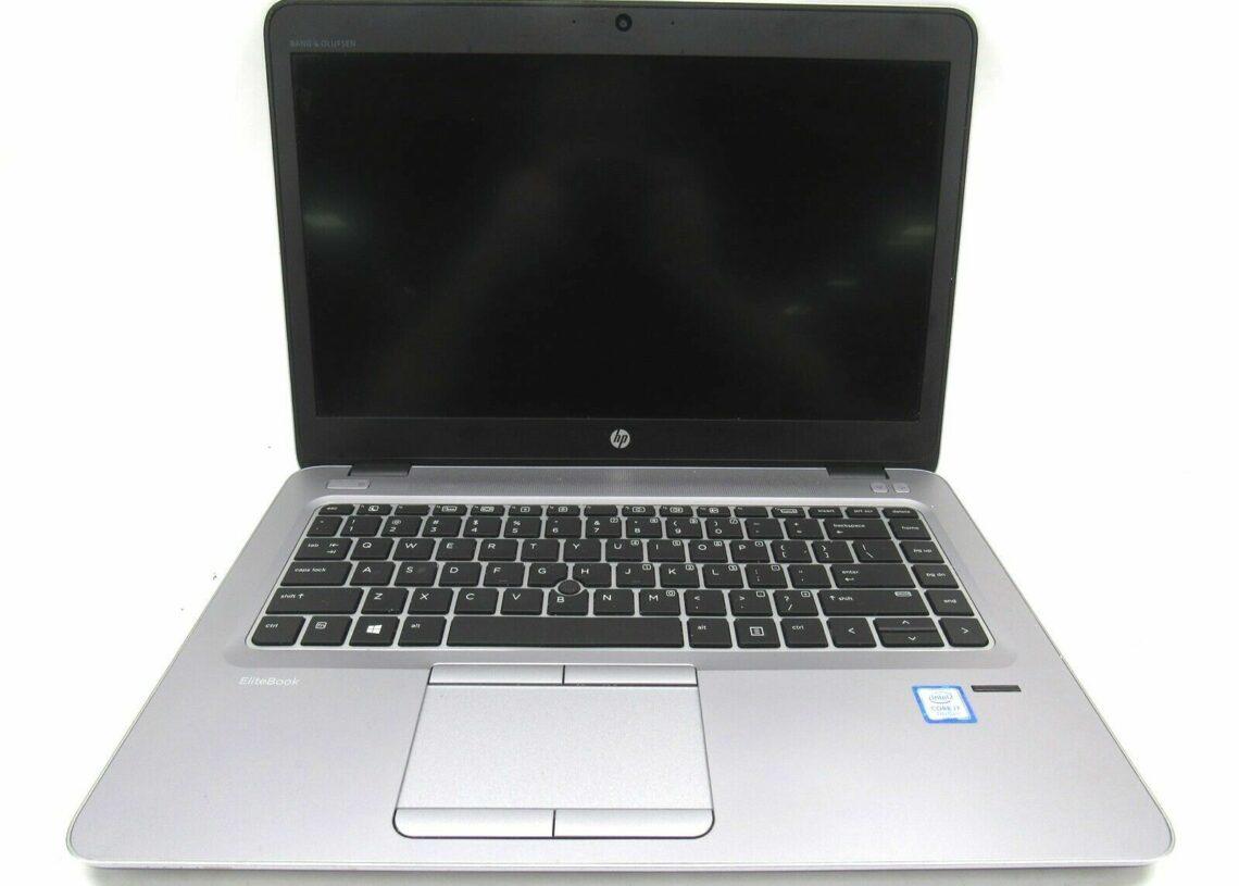 HP Elitebook i7 Price In Ghana