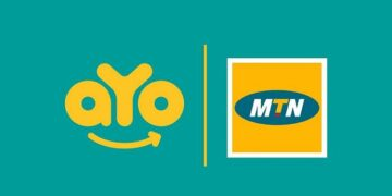 MTN aYo deactivation code (how to deactivate MTN aYo)