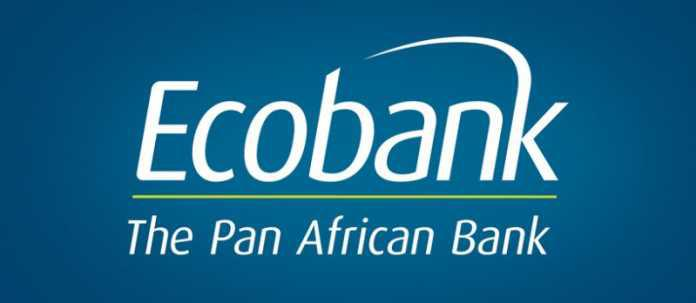 How to Transfer Money from MTN Mobile Money to Ecobank Account